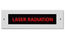 sim_jim_laser_radiation_red1.jpg