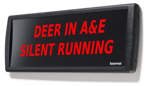 Deer in A&E Silent Running Ultra 470.jpg