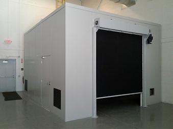 Gestamp-Detroit-II-Enclosure.jpg
