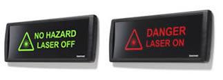 large-laser-warning-signs1.jpg