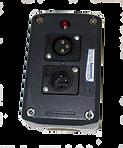 ICS-1-DB-1-1 for ICS-6 Interlock