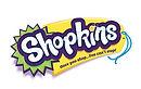shopkins.jpg
