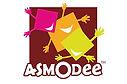 asmodee.jpg