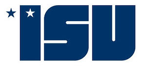 ISU-Insurance-Agency-Network-logo.jpg