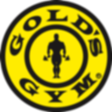 220px-Gold's_Gym_logo.svg.png