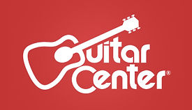 guitar-center-logo-large.jpg