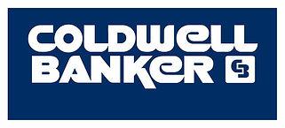 coldwell-banker-logo1.jpg
