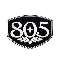 805.jpg