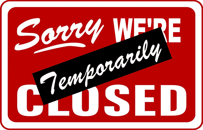 sorry-were-temporarily-closed-sign-image