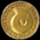 Medaille d'or Génève