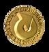 Médaille d'or Salon des Inventions de Géneve