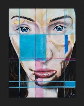 grid girl.jpg