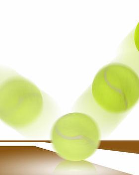 Tennis ball bounces on court..jpg