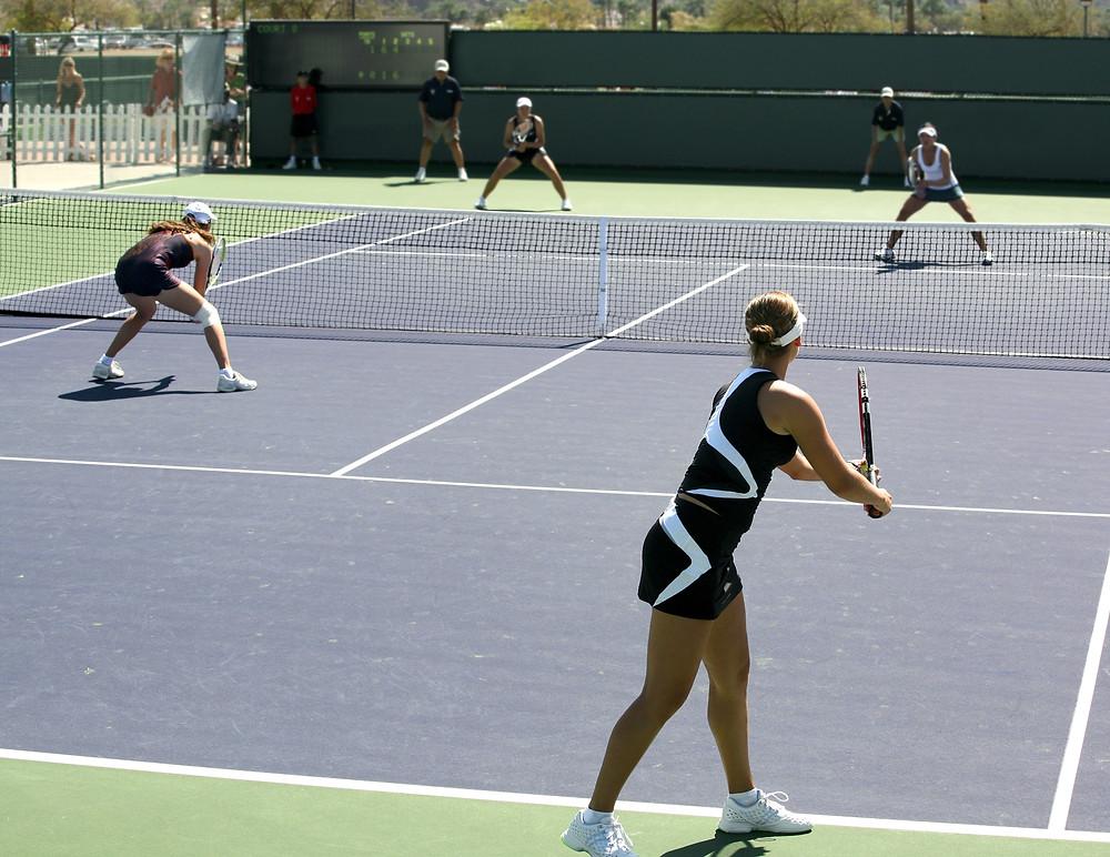 Atlanta Ladies Tennis Blog Ladies Who Tennis