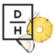 dh.jpg