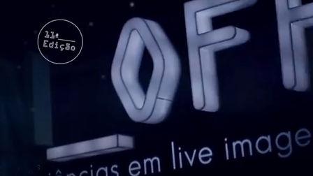 VIDEO-capa-on-off-2017.jpg