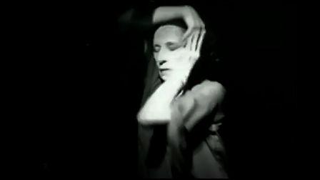VIDEO-capa-angelvianna.jpg