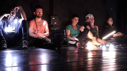 VIDEO-capa-teatro-danca-outros.jpg