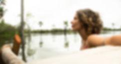 BIo-foto-cassandra-perfil.jpg