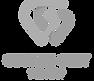 George Grey Logo.png