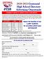 CHS PTSA Student Directory Ads 2020.png