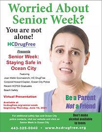 HCDrugFree Senior Week.jpg