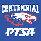 Centennial High School PTSA