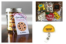 teacher-appreciation-gifts-food.jpg