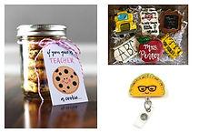 teacher-appreciation-gifts-food.jpg