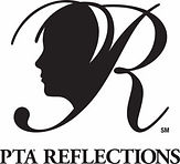 Reflections_logo-black-300x272.jpg