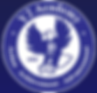 Y2_Logo_2.png