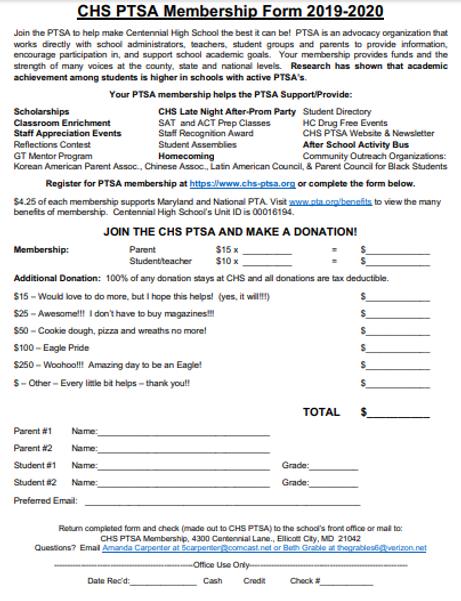 2019-CHS-Membership_form.PNG