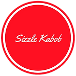 sizzlekabob_baltimore_catering.png