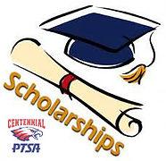 scholarship_rev.jpg
