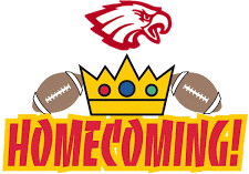 homecoming dance eagle.png