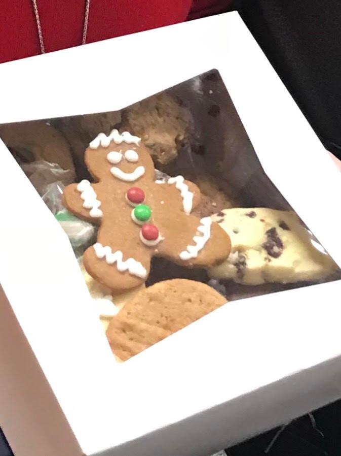 cookies-19-b.jpg