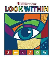 LookWithin.jpg