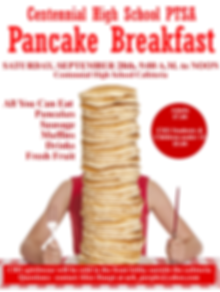 PTSA pancake breakfast 2019 m.png