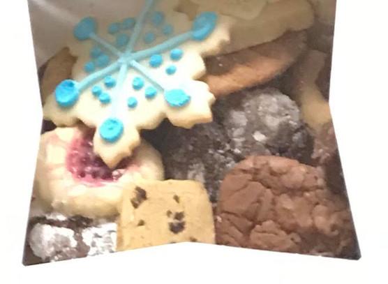 cookies-19.jpg