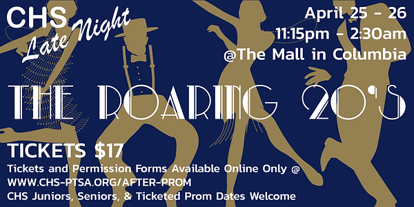 After Prom Banner 150ppi.png