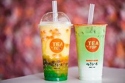 tea-top.jpg