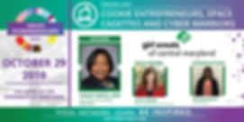 EE2019-girlscouts-promo-titlerevision1.p