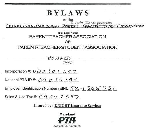 bylaws-18-19.JPG