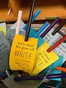 September Teacher Gifts.jpg