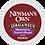 Thumbnail: Newman's Own® French Roast Coffee - K-Cup® - Regular - Dark Roast - 24ct