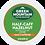 Thumbnail: Green Mountain® Half-Caff Hazelnut Coffee - K-Cup® - Half Caff - LT Roast - 18ct