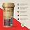 Thumbnail: FORTO® Hershey's Chocolate® Latte Coffee Shot - Coffee Shots - Regular - 6ct