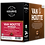 Thumbnail: Van Houtte Raspberry Chocolate Truffle Coffee - KCup® - Regular - LT Roast -24ct