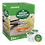 Thumbnail: Green Mountain® French Vanilla Decaf Coffee - K-Cup® - Decaf - LT Roast - 24ct