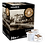 Thumbnail: Barista Prima® Colombia Coffee - K-Cup® - Regular - 24ct